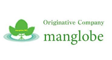 151003 - 動畫公司manglobe破產,負債至少3億5千萬,《只有神知道的世界》漫畫家「若木民喜」感性發文。 (1/6)