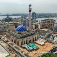 Sofaco Cote D Ivoire Sofa Sectionnel Usage Grand Mosquée Du Plateau Abidjan Côte 39ivoire Ulrich