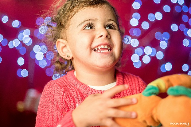 Rocio Ponce fotografía social e infantil en barcelona