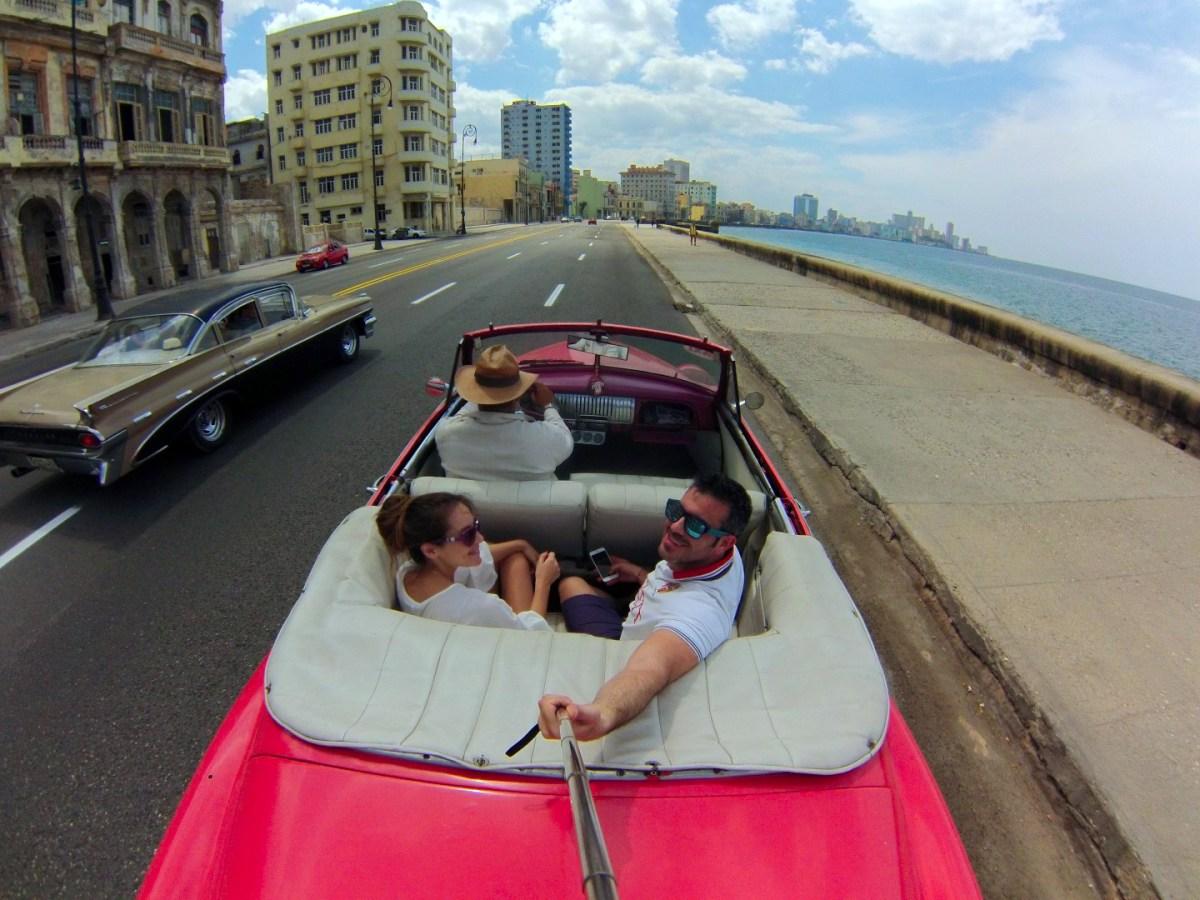 Qué ver en La Habana, Cuba Qué ver en La Habana, Cuba Qué ver en La Habana, Cuba 30472644273 4f60329c58 o