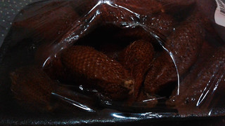 Salak Packages