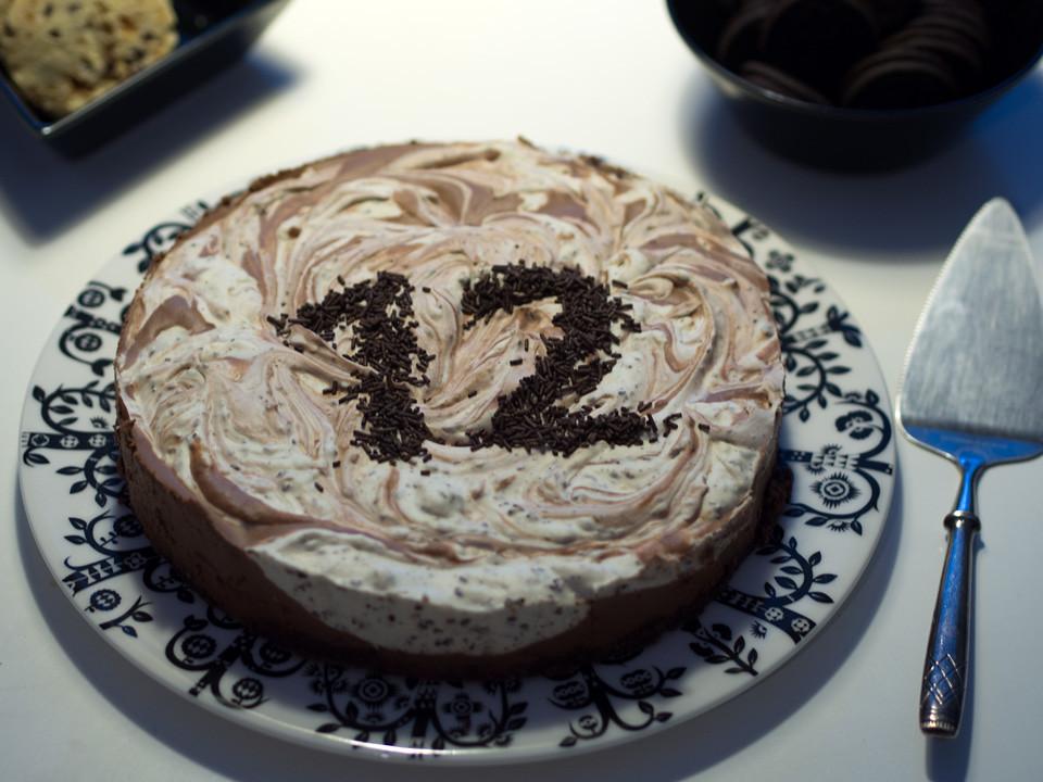 fodmap-friendly_cheesecake_chocolate_orange