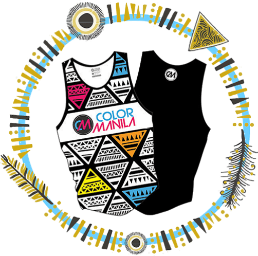 Singlet (Available for Rockstar Only)