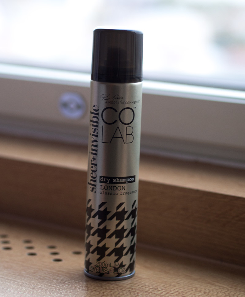 colab_dry_shampoo-london
