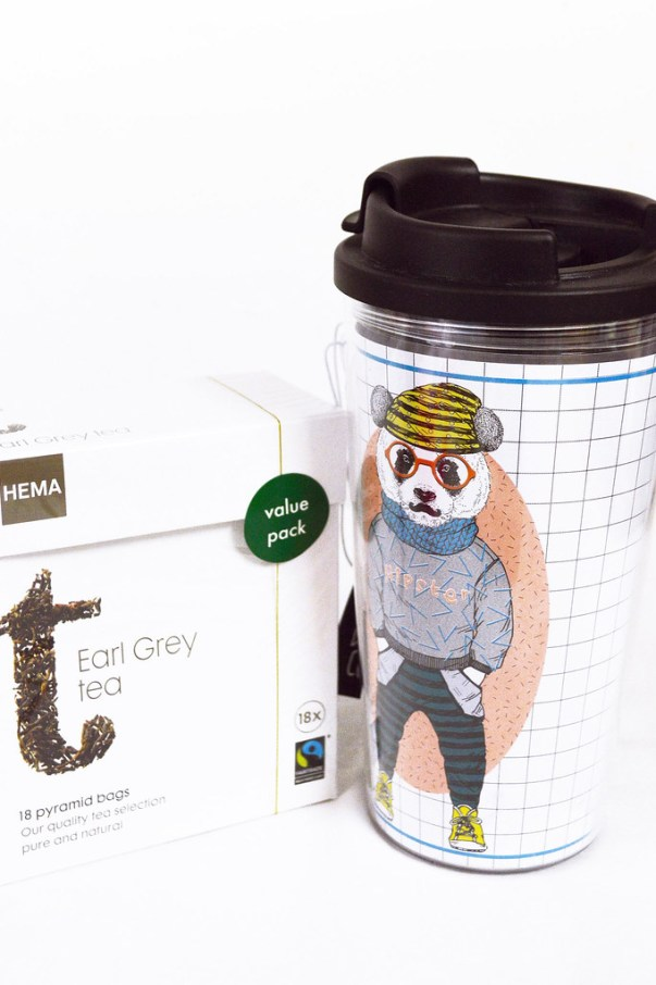 swap_likeabyul_crackeryourstyle_tea _hema_mug_set_2015