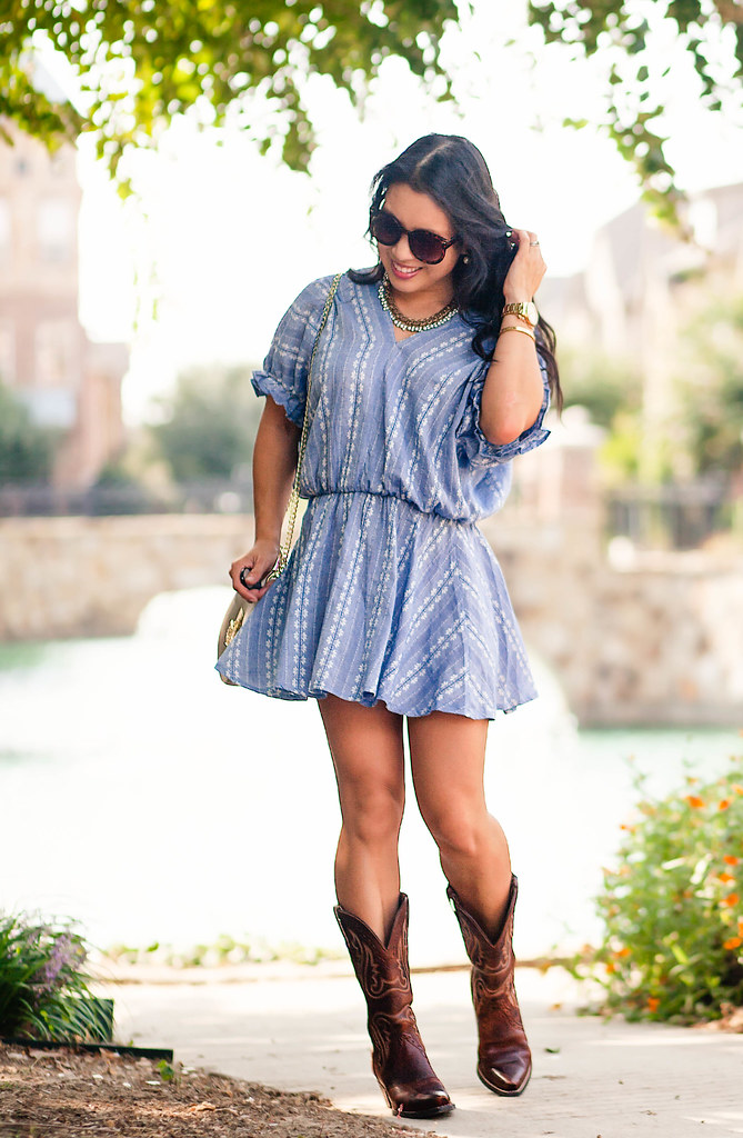 cute & little blog
