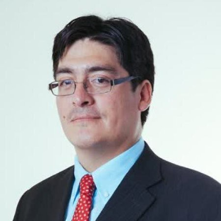 """""""Con esto queremos darle la seguridad al usuario que su dispositivo podrá ser apto para las tecnologías en operación en Chile"""", explica Pedro Huichalaf Roa, titular de la Subsecretaría de Telecomunicaciones."""