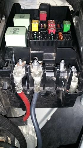 2014 Vw Jetta Fuse Diagram Vwvortex Com Battery Light Amp Charging Issue
