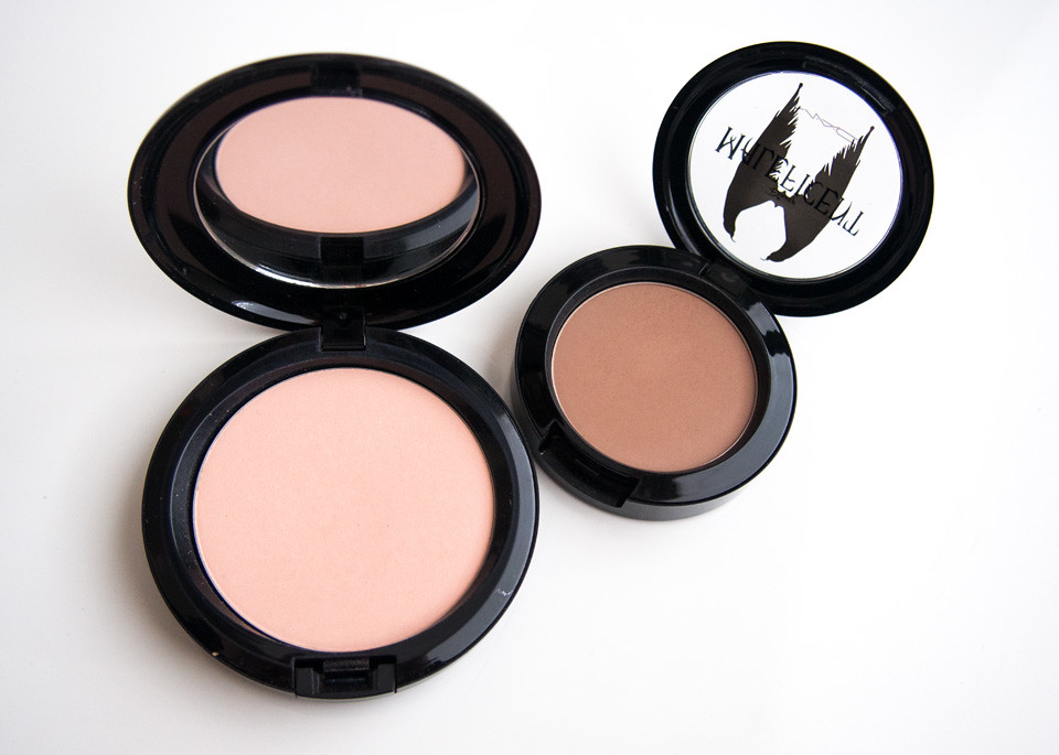 mac_maleficent_natural_sculpt