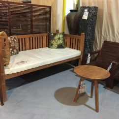 Good Sofa Bed Singapore Average Cost Of Bring Balinese Style Into Your Home With Wihardja