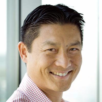 Sr. Victor Kong, Presidente de Cisneros Interactive