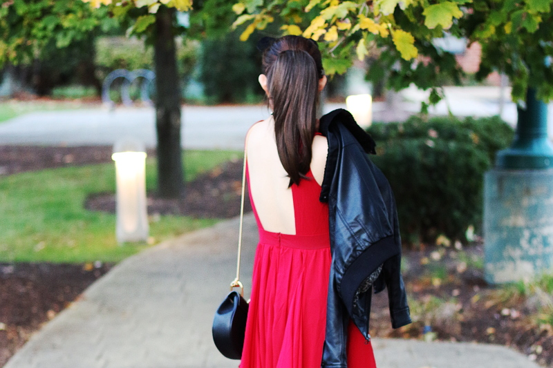 shein-red-maxi-low-back-dress-10
