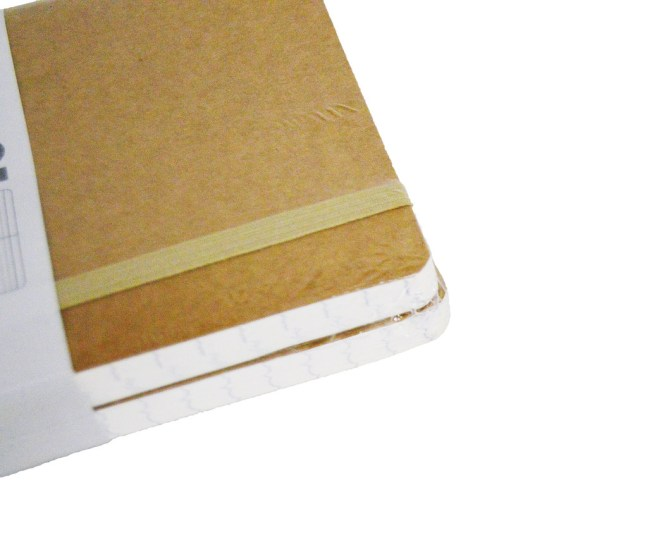swap_likeabyul_crackeryourstyle_hema_notebooks_2015