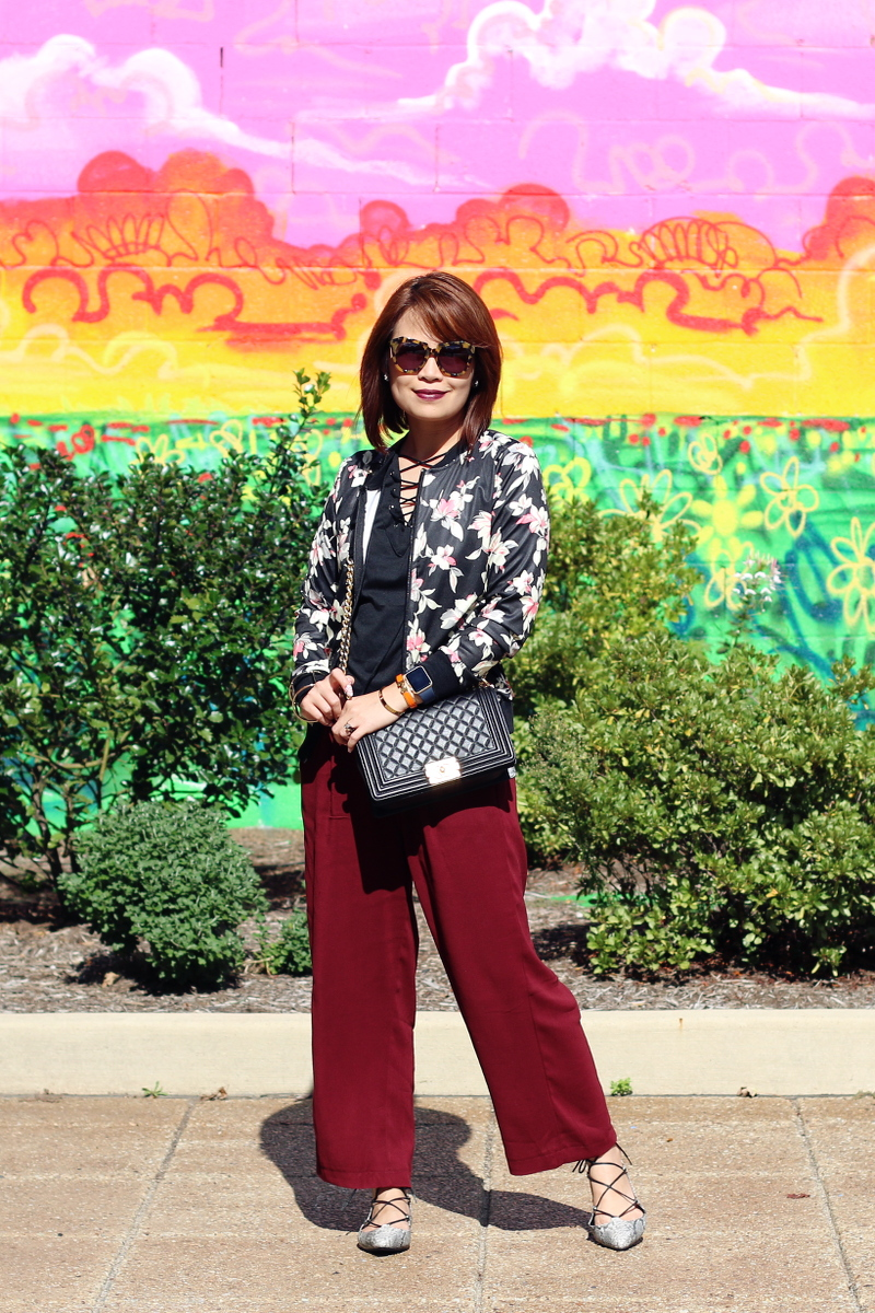 sammy-dress-bomber-jacket-laceup-top-burgundy-culottes-7