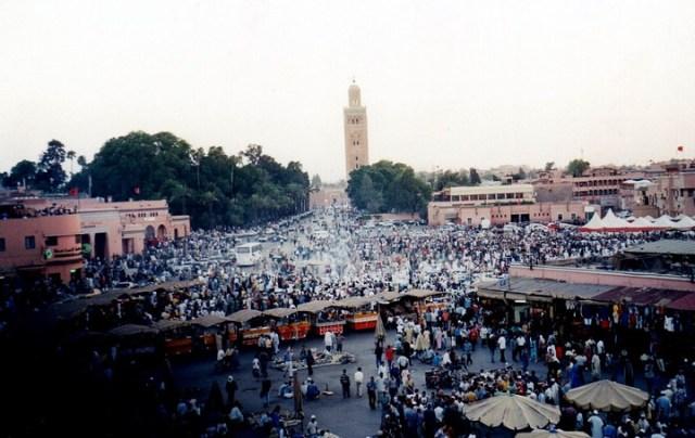 plazas del mundo002