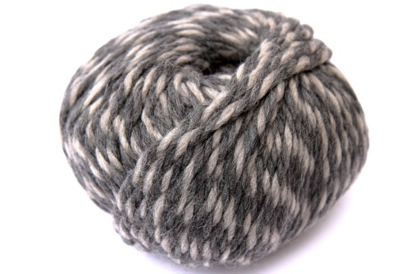 And Tested Super-chunky Yarn Part 2 '