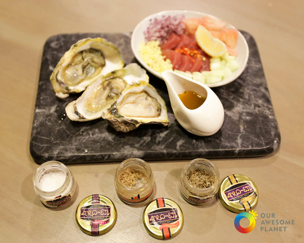 Agos by Chef Tatung-6.jpg
