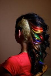 sheilas unicorn hair