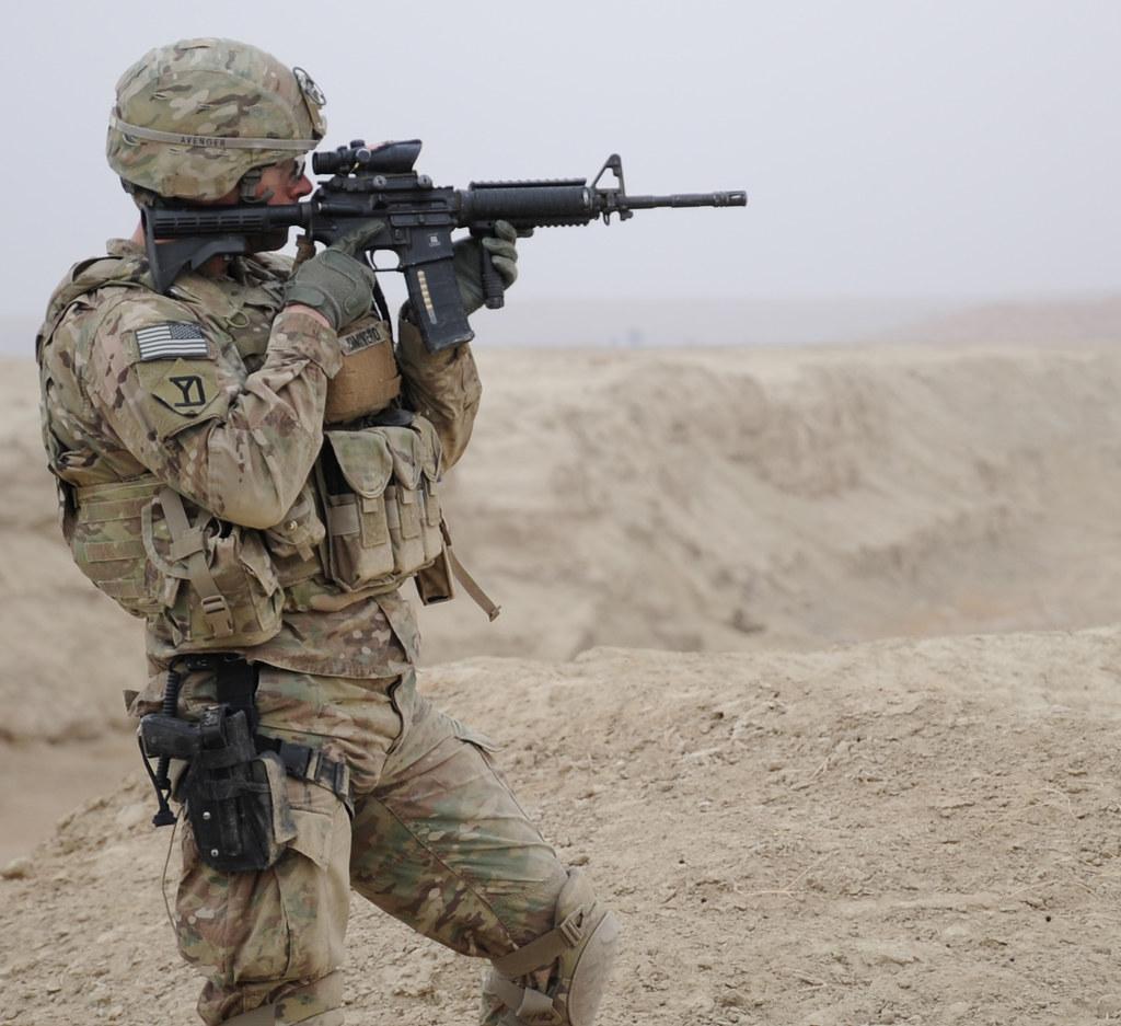 Afghanistan Flag Hd Wallpaper Prt Security U S Army Capt Devin Ciminero A Kandahar
