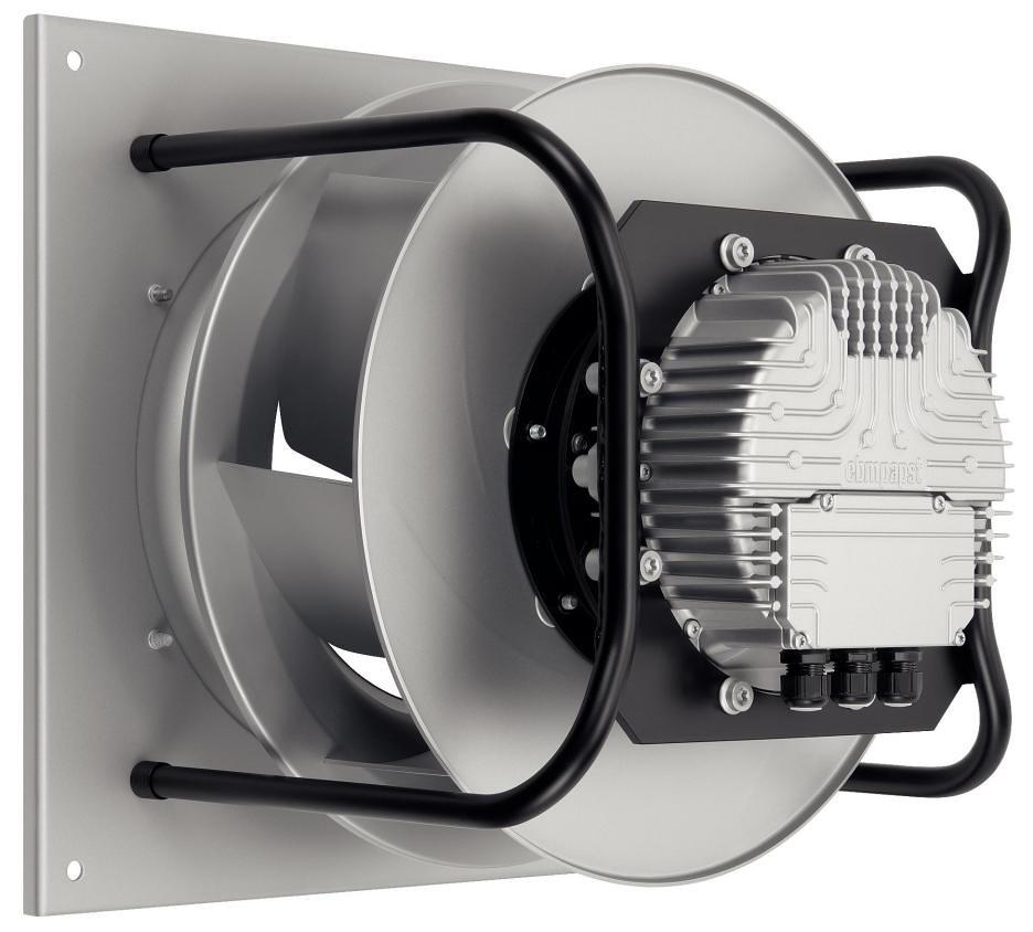 hight resolution of  liebert wiring schematic plug fan k3g 400 by ebm papst ec