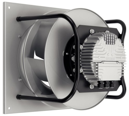 small resolution of  liebert wiring schematic plug fan k3g 400 by ebm papst ec