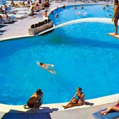 7 Pines Resort Mitsubishi Fuso Wiring Diagrams Hotel South Fallsburg Ny | William Bird Flickr