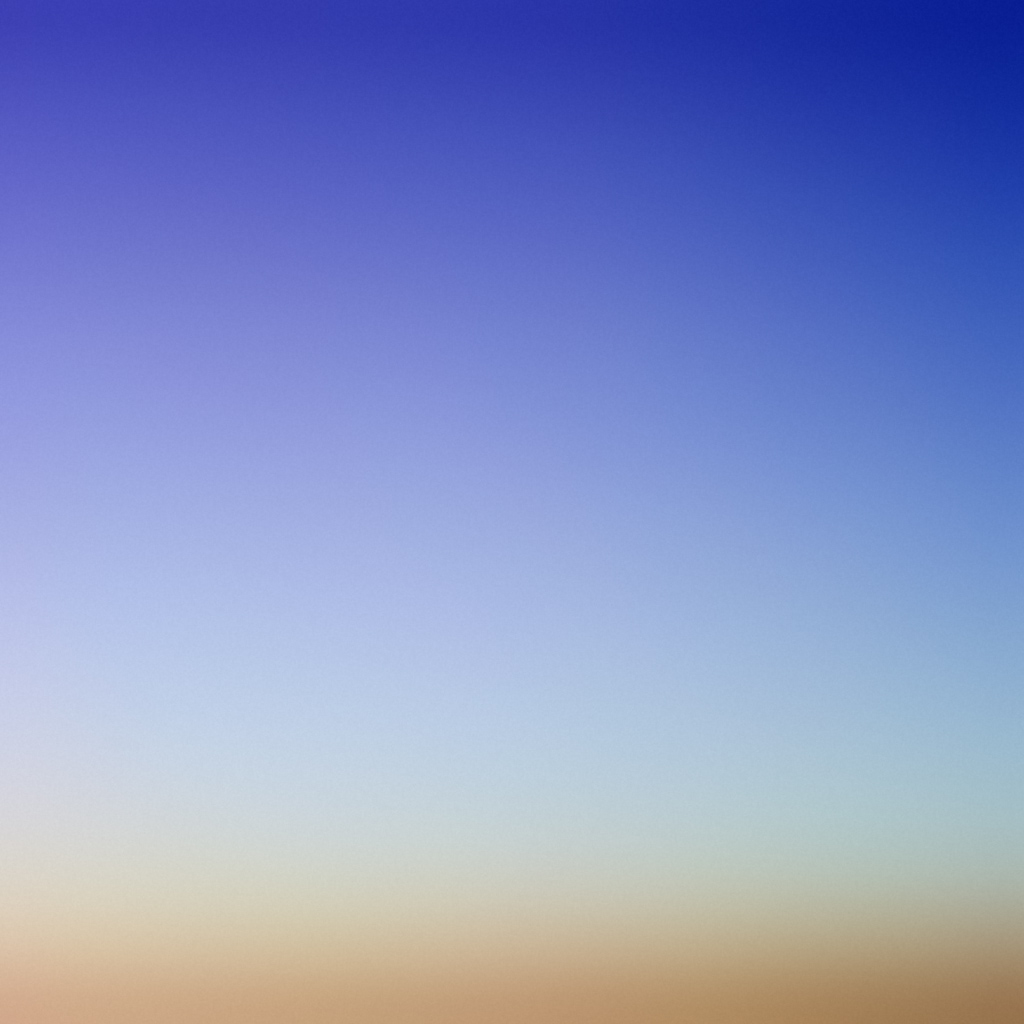 Faded Sky Brett Jordan Flickr