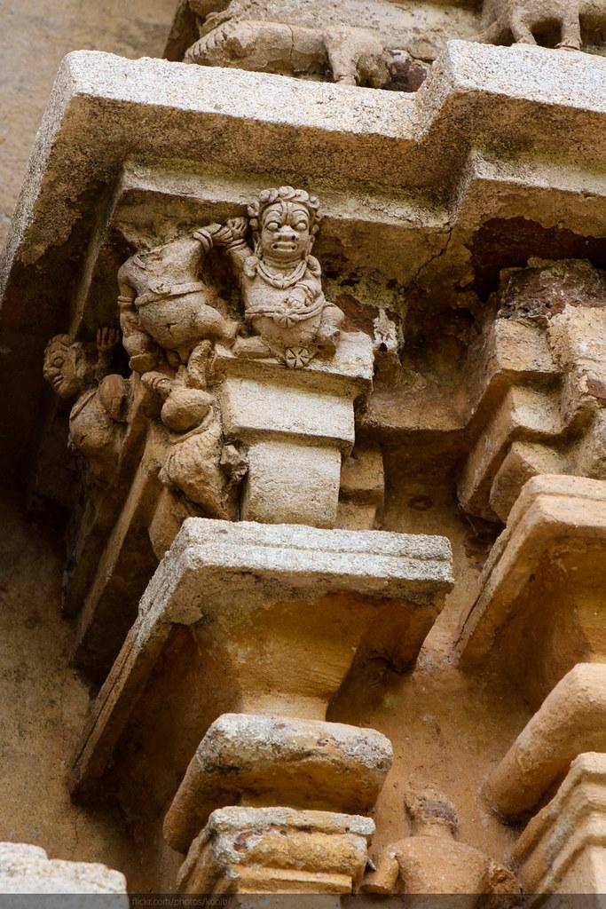 Thiwanka Pilima Geya තිවංක පිළිම ගෙය Polonnaruwa Sri