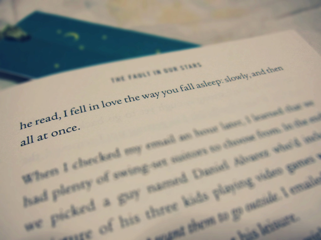 Looking For Alaska Quotes With Page Numbers Book Quote Page Finder Picture