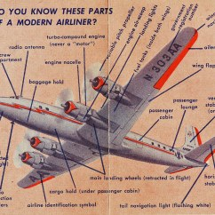 Cool Paper Plane Diagram Two Switch One Light Wiring Modern Airplane I Won An Ebay Auction For A