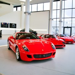 Living Room Pictures Ceiling Lights For Ideas My Room.. | Great Combo With 599 Gtb, 458 Italia ...