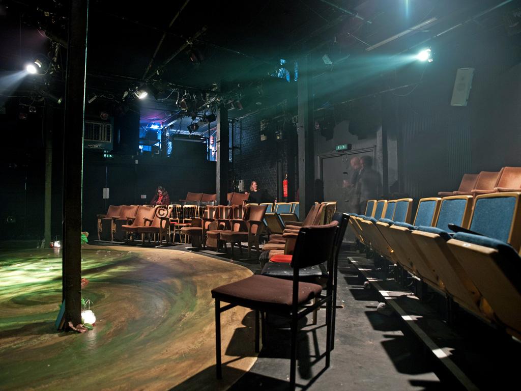 Union Theatre 8260  Union Theatre Southwark  small