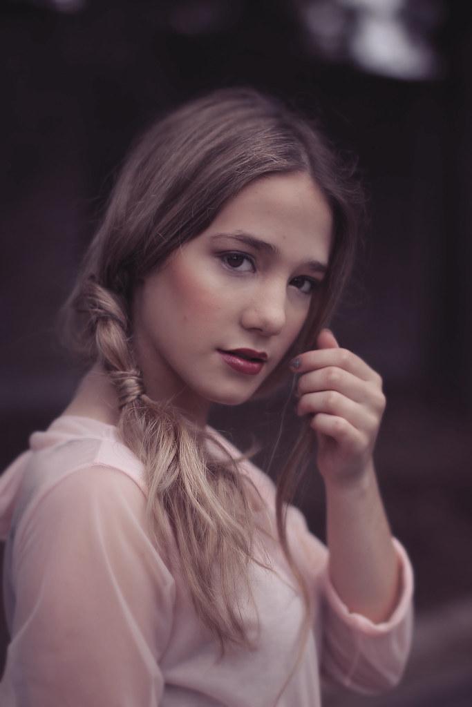 Angela Torres MarinaMonaco Flickr