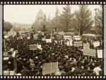 ウソの上の日米同盟 — 「みっともない」のは憲法か!?