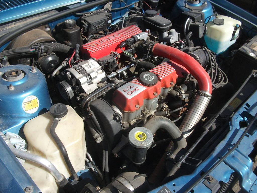 2006 Ford Truck Fuse Diagram Pontiac Sunbird Gt Engine Pontiac Sunbird Gt With A
