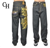 crown-holder-jeans-9 | designer Crown Holder jeans ...