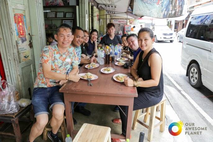 Pad Thai Tha Yang-15.jpg