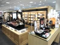 Nordstrom Makeup Counter - Mugeek Vidalondon