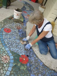 Sand Cement Mix For Patio Grouting. Sand Cement Kilsaran ...