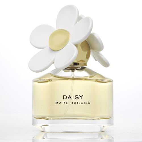 Daisy Flower Marc Jacobs