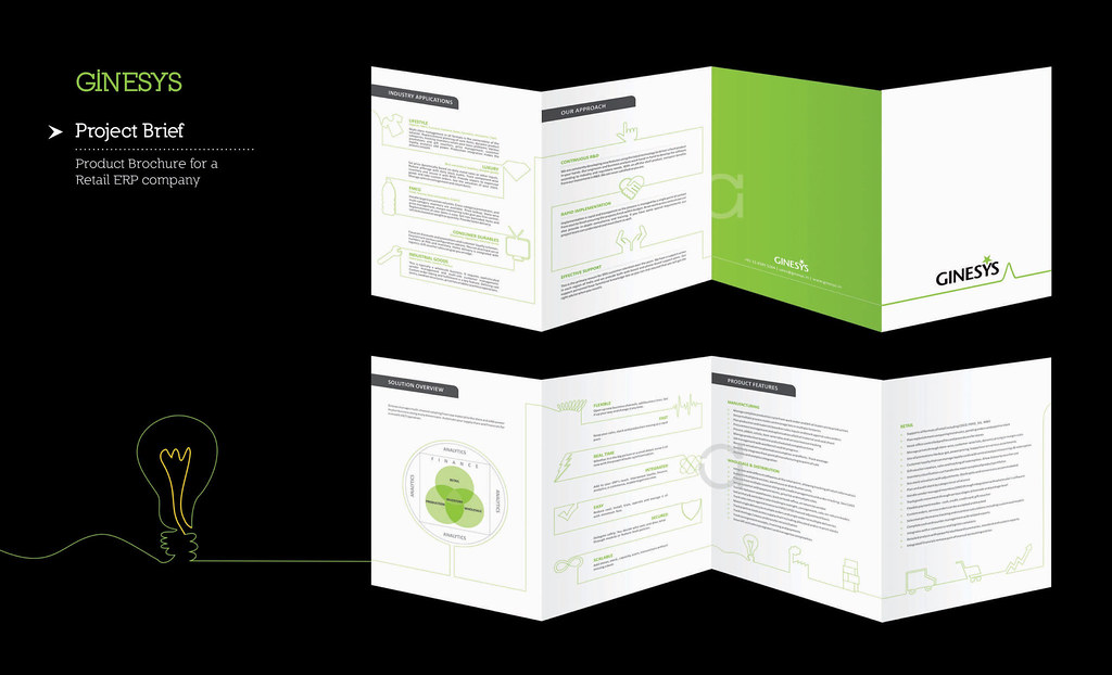 Brochure Design Company Brochure Designing Samples Broc