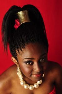 100 Human Hair Micro Braids  Quality Hair Accessories