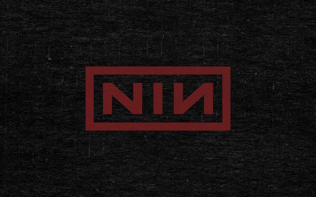 3d Retina Wallpaper Macbook Pro Nine Inch Nails Wallpaper 2880x1800 For Macbook Pro Retina