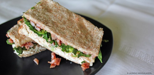 160525 Windsor Sandwich-1 980x480