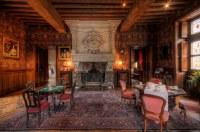 Chteau d'Azay-le-Rideau - Living Room | www ...