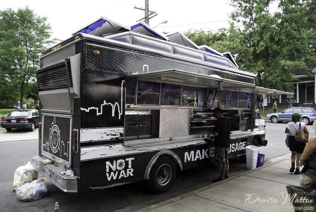 great american food truck race denise mattox flickr