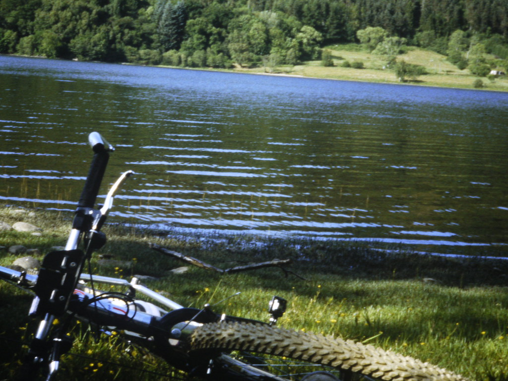 Image Result For Time Mountain Bike