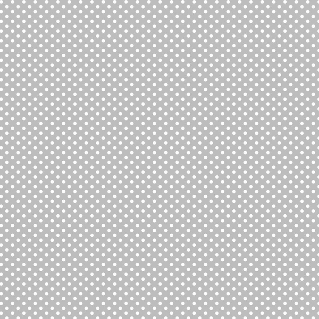 20 Cool Grey Light Neutral Medium Dots 12 And A Half Inch