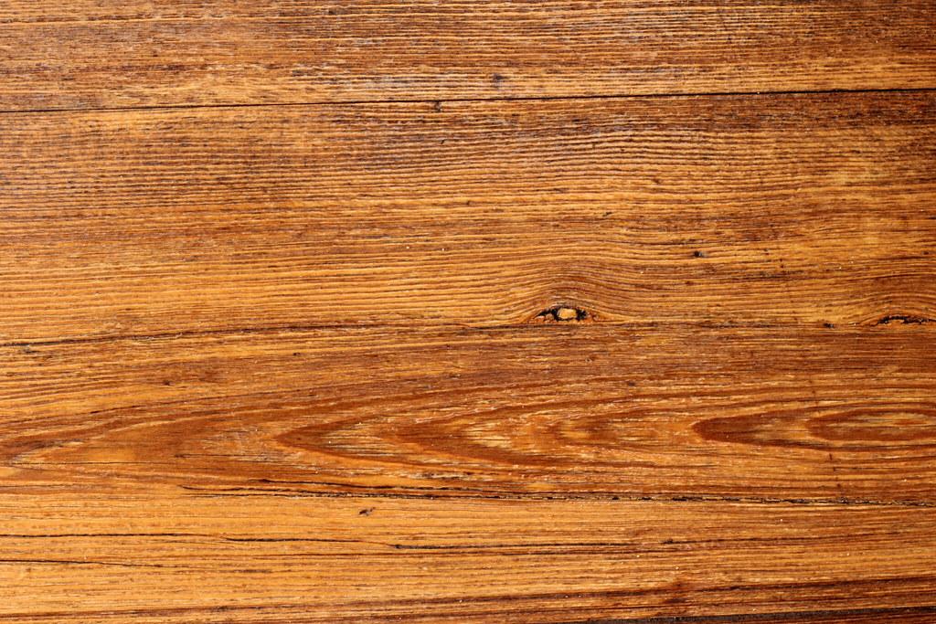 HIRES TEX 6333 Vintage wood texture  Vintage Mahoney