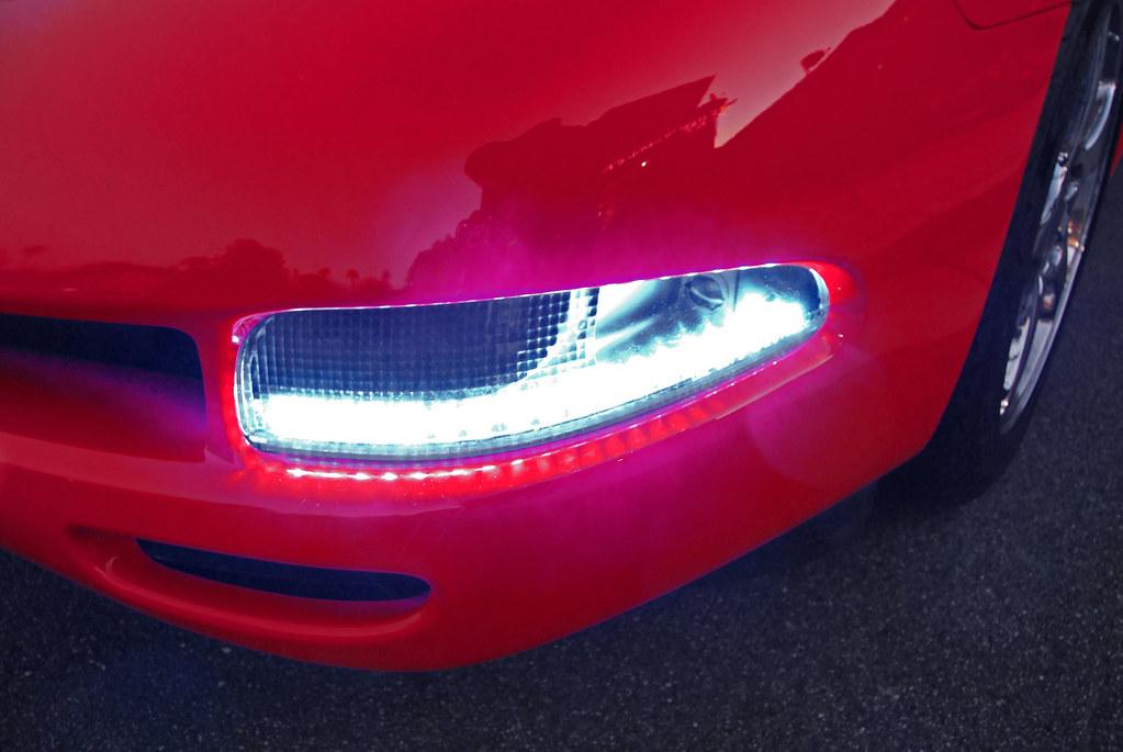 Image Result For Light Lights Up Light